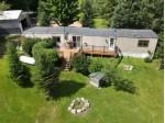 W131 Wildwood Ave, Spirit, WI by Northwoods Community Realty, Llc $300,000