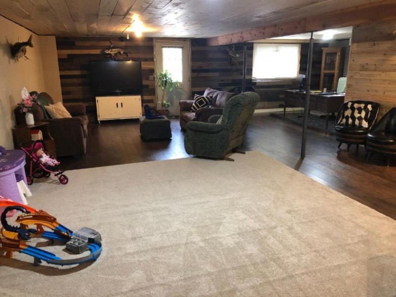 3152 Wildflower Bay Rd, Pelican, WI by Coldwell Banker Mulleady-Rhldr $172,500