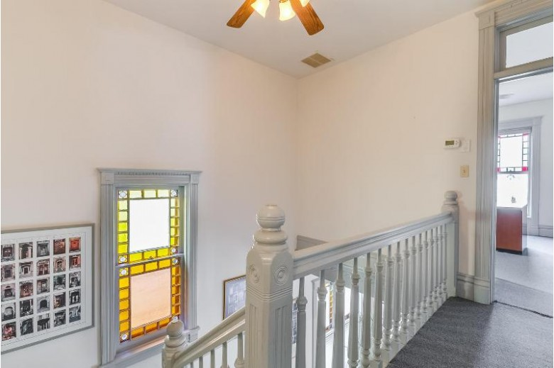 927 Main St Racine, WI 53403-1524 by First Weber Real Estate $175,000