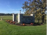 247 Four Winds Ct LOT 19 Hartland, WI 53029 by Sci Select Homes, Llc $165,000