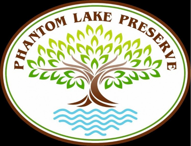 147 Phantom Lake Ct Mukwonago, WI 53149 by Metro Realty Group $379,900