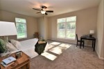 265 Thurow Dr 203, Oconomowoc, WI by Realty Executives - Integrity $260,000