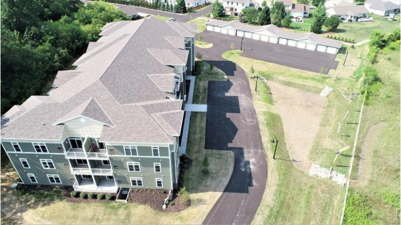 265 Thurow Dr 207, Oconomowoc, WI by Realty Executives - Integrity $260,000