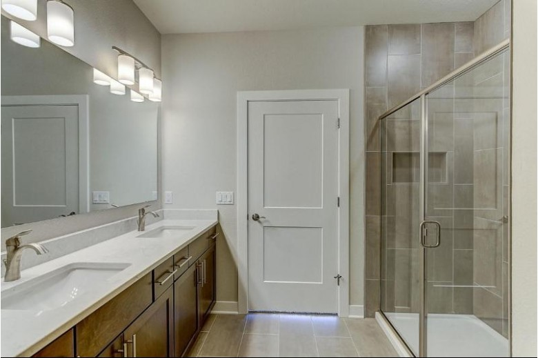 N55W35124 Coastal Ave 29-02 Oconomowoc, WI 53066 by Bielinski Homes, Inc. $423,900