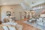 508 N Ponderosa Dr 4, Hartland, WI by Keller Williams Realty-Lake Country $515,000