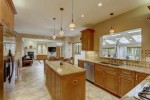 19630 Dorchester Dr Brookfield, WI 53045 by Stone Gate Realty, Llc $699,700