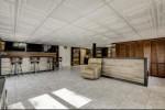 W308N5565 Windrise Cir, Hartland, WI by Realty Executives - Integrity $499,900