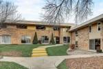 11907 W Appleton Ave 5, Milwaukee, WI by Realty Executives - Elite $84,900