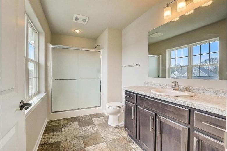 515 Spur Rd Slinger, WI 53086-9292 by First Weber Real Estate $369,900