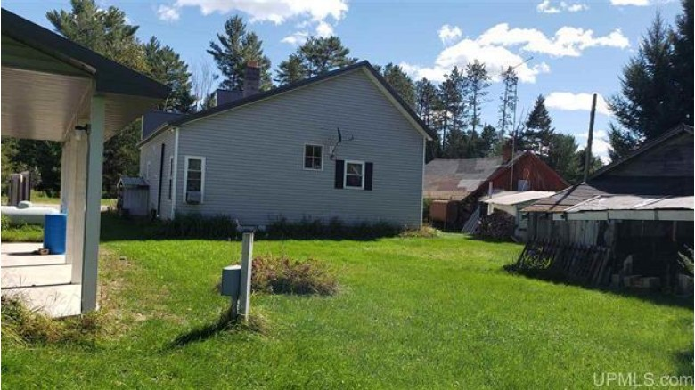 N10627 Co Rd 581, Abbotsford, MI by Coldwell Banker Schmidt $59,900