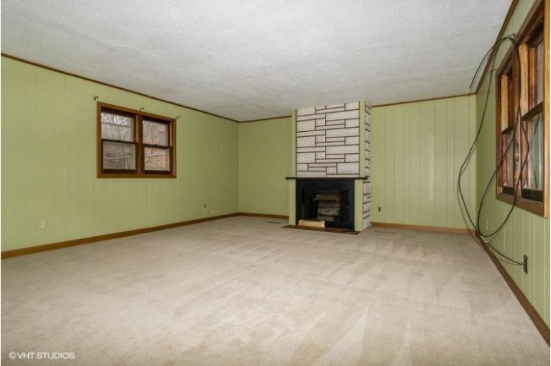 204 E South St, Beaver Dam, WI by Coldwell Banker Realty $119,900