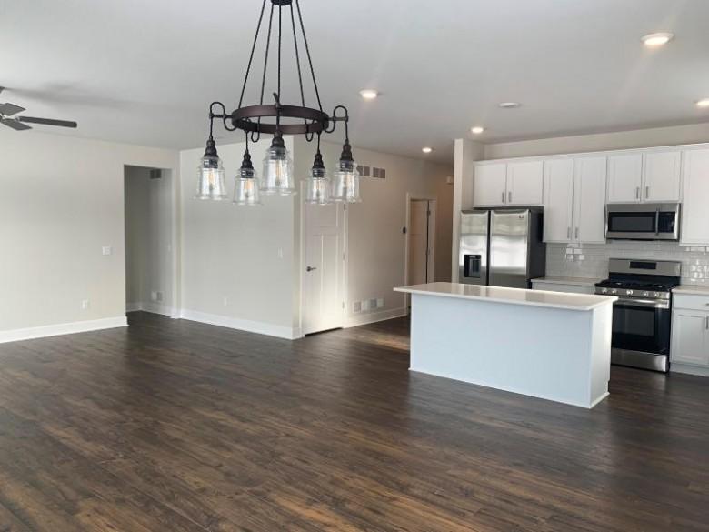 495 Parkview Ln, Slinger, WI by First Weber Real Estate $359,000