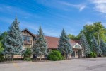 N3415 Queen Rd, Lake Geneva, WI by Lake Geneva Area Realty, Inc. $198,300