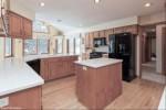N96W7227 Coventry St, Cedarburg, WI by Realty Executives Integrity~cedarburg $497,000