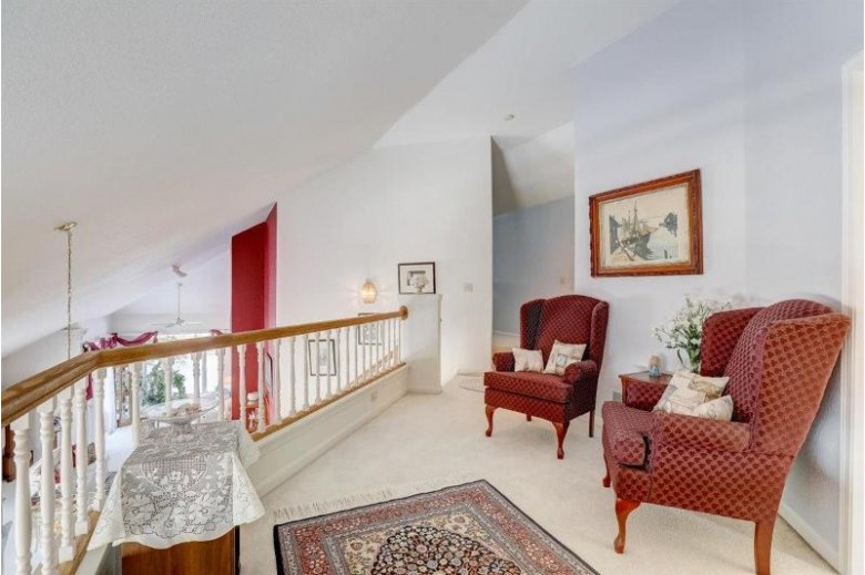 14024 W Waters Edge Trl New Berlin, WI 53151-4567 by First Weber Real Estate $349,900