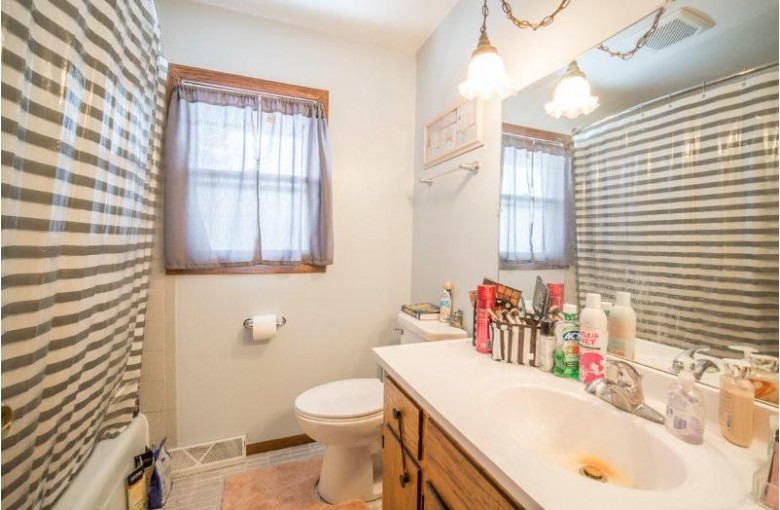S69W15090 Cornell Cir, Muskego, WI by Exsell Real Estate Experts Llc $299,900