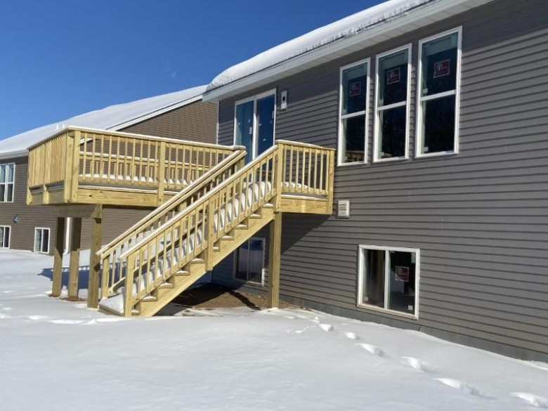 1320 Mamerow Ln W Oconomowoc, WI 53066-4100 by First Weber Real Estate $394,900