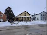 1506 N Main St, Racine, WI by Image Real Estate, Inc. $219,000