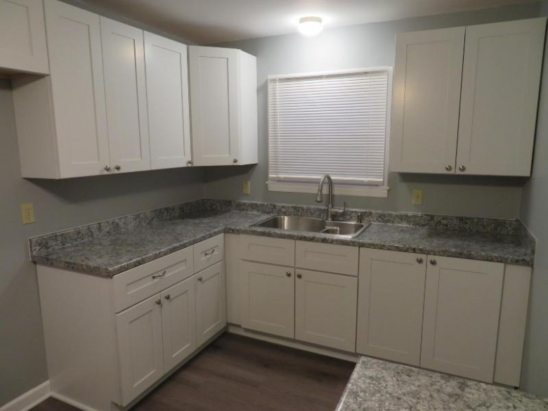 1123 S 109th St 1125 West Allis, WI 53214-2310 by Re/Max Realty 100 $239,900