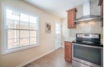 3528 N Menomonee River Pkwy, Wauwatosa, WI by Exsell Real Estate Experts Llc $295,000