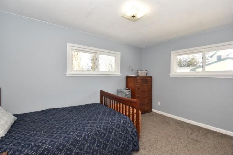 728 Union St Hartford, WI 53027-1330 by Shorewest Realtors, Inc. $201,500