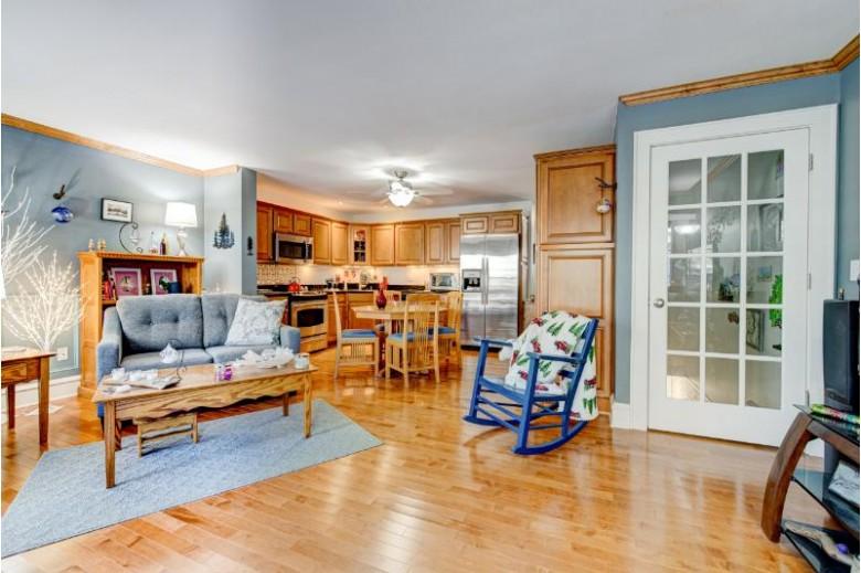 2147 E Broadway C Waukesha, WI 53186-8165 by Shorewest Realtors, Inc. $215,000