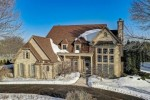 940 Auburn Dr, Brookfield, WI by Realty Executives Integrity~brookfield $749,900