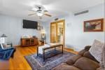 W277S8935 Hilltop Ln, Mukwonago, WI by Keller Williams Realty-Milwaukee Southwest $239,900