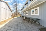 W3731 Club House Dr, Lake Geneva, WI by Keefe Real Estate, Inc. $419,000