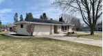 W244N6546 Westchester Dr, Sussex, WI by Coldwell Banker Real Estate Group $304,999