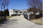 5116 Citation Dr Wind Point, WI 53402-2375 by Milwaukee Flat Fee Homes $459,900