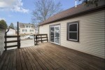 2103 Lincoln St, Two Rivers, WI by Keller Williams - Manitowoc $119,900