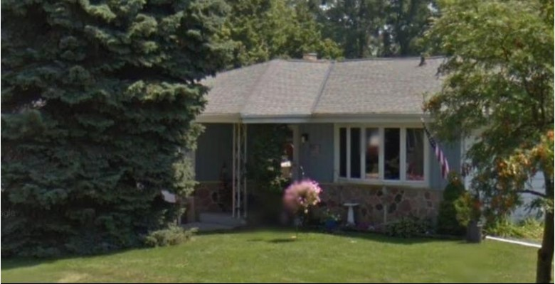 2815 Indian Trl, Racine, WI by Non Mls $213,999