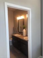 3366 Libra Court Green Bay, WI 54311 by Apple Tree Fox Valley, LLC $348,010
