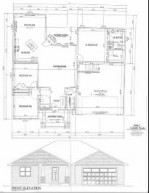 W6316 Peninsula Court, Neshkoro, WI by First Weber Real Estate $325,000