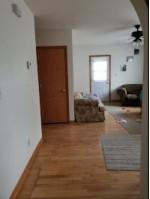 256 Sw Franklin Street, Berlin, WI by First Weber Real Estate $119,000