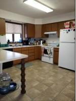 929 Wright Street, Oshkosh, WI by Acre Realty, Ltd. $170,000