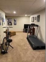 340 Luedtke Lane Lomira, WI 53048 by Adashun Jones, Inc. $334,900