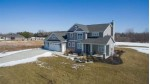 N3000 Steeple Drive Appleton, WI 54913 by Century 21 Affiliated $649,900