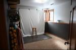 3442 Eichstadt Road Oshkosh, WI 54901-0737 by Acre Realty, Ltd. $237,000