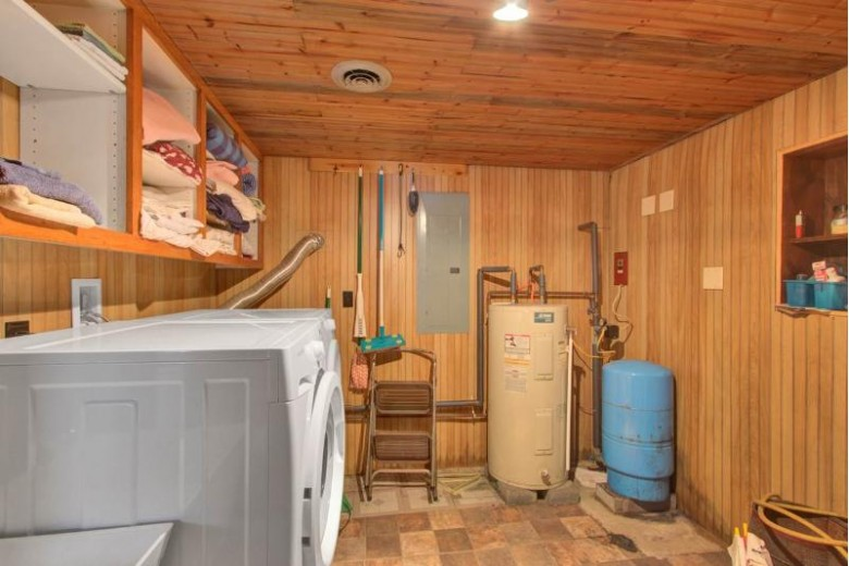W7374 Cree Court Wautoma, WI 54982-7315 by Coldwell Banker Real Estate Group $115,000