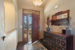 1850 Bear Paw Trail, Kaukauna, WI by Landro Fox Cities Realty LLC $309,900