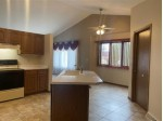 1105 S Park Avenue, Fond Du Lac, WI by First Weber Real Estate $229,900
