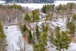 W4723 S Pearl Lake Road Redgranite, WI 54982-7239 by Coldwell Banker Real Estate Group $105,000