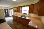 301 W Prairie Street, Wautoma, WI by The Ellickson Agency, Inc. $169,900