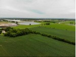 6117 & 6131 Lacy Rd 0609-181-9500-9, Fitchburg, WI by First Weber Real Estate $1,975,000