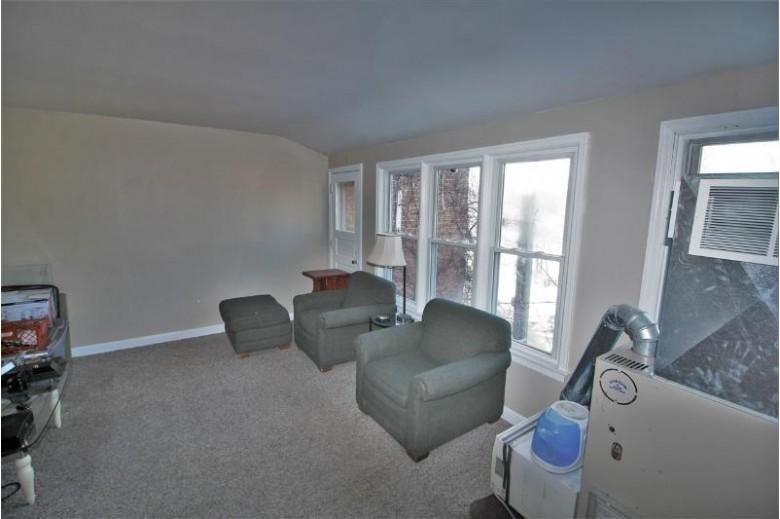 203 Broadway St, Berlin, WI by Wisconsin Special Properties $92,500