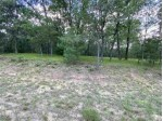 1.19 ACRES Jones Ave, New Lisbon, WI by First Weber Real Estate $25,000