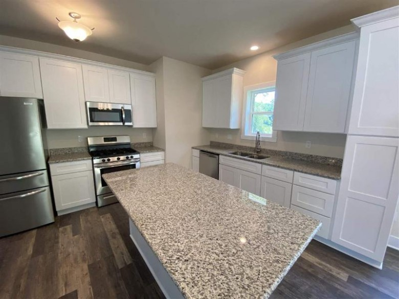 700 Vineyard Dr, Cambridge, WI by Keller Williams Realty Signature $329,900