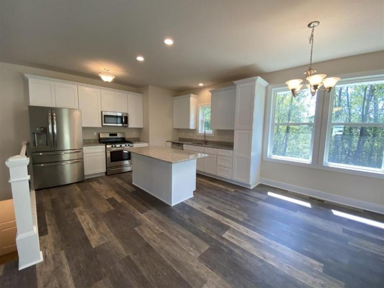 608 Vineyard Dr, Cambridge, WI by Keller Williams Realty Signature $324,900